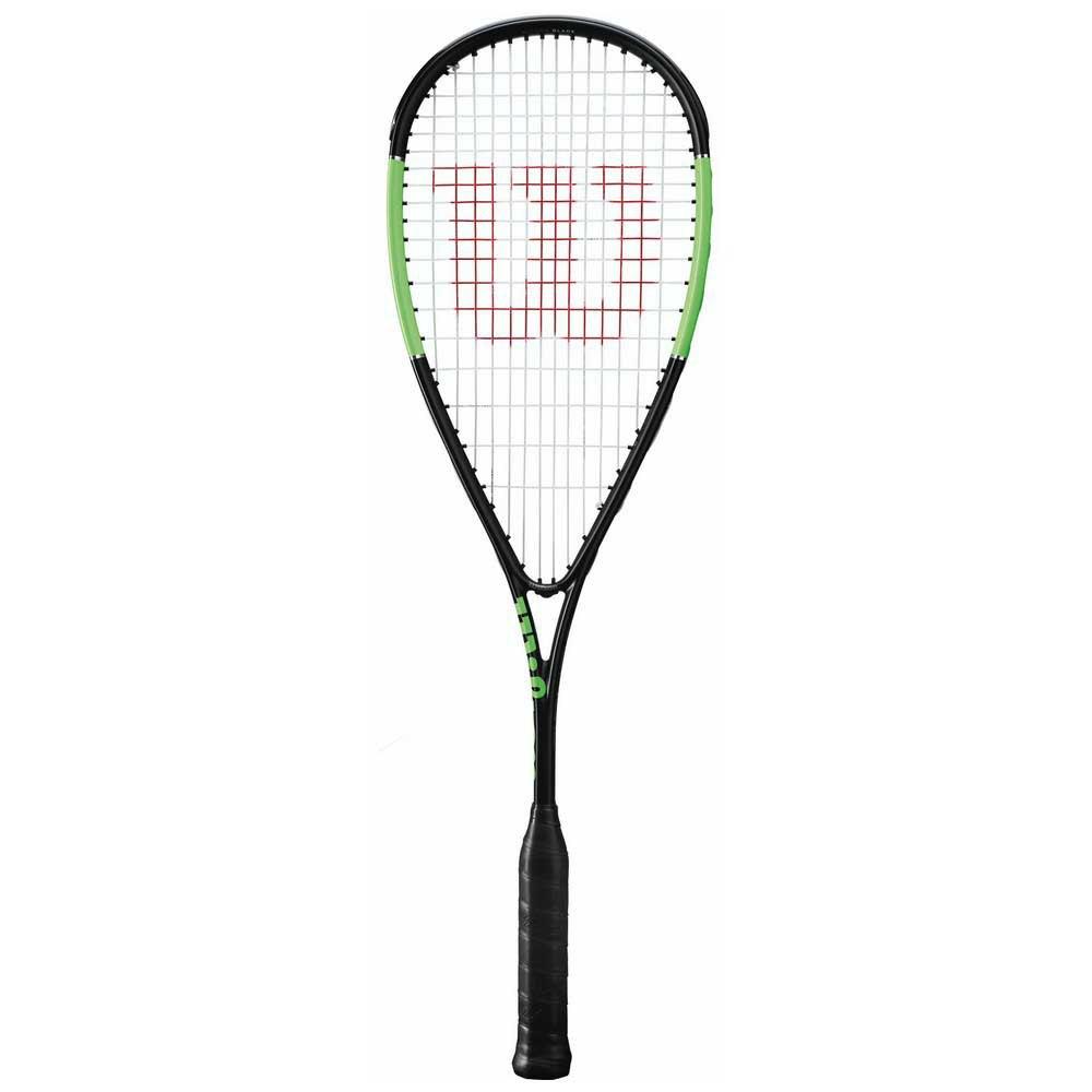 Raquettes de squash Wilson Blade Countervail