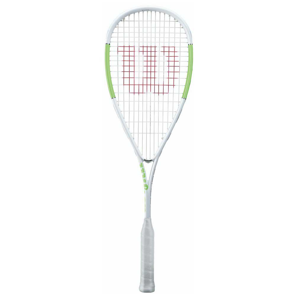 Raquettes de squash Wilson Blade Ul