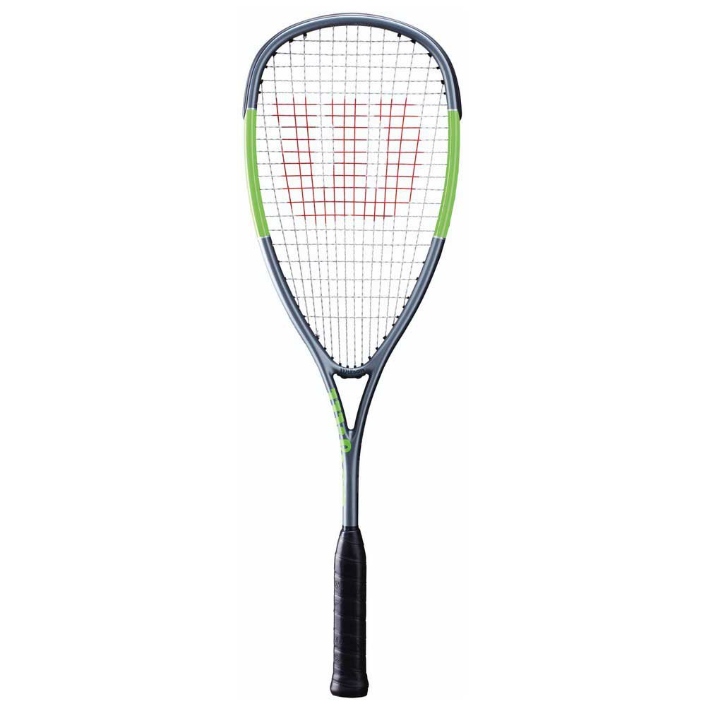 Raquettes de squash Wilson Blade L
