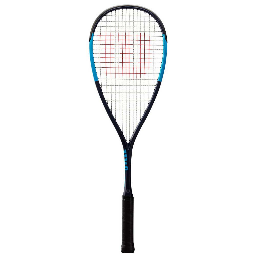 Raquettes de squash Wilson Ultra Countervail