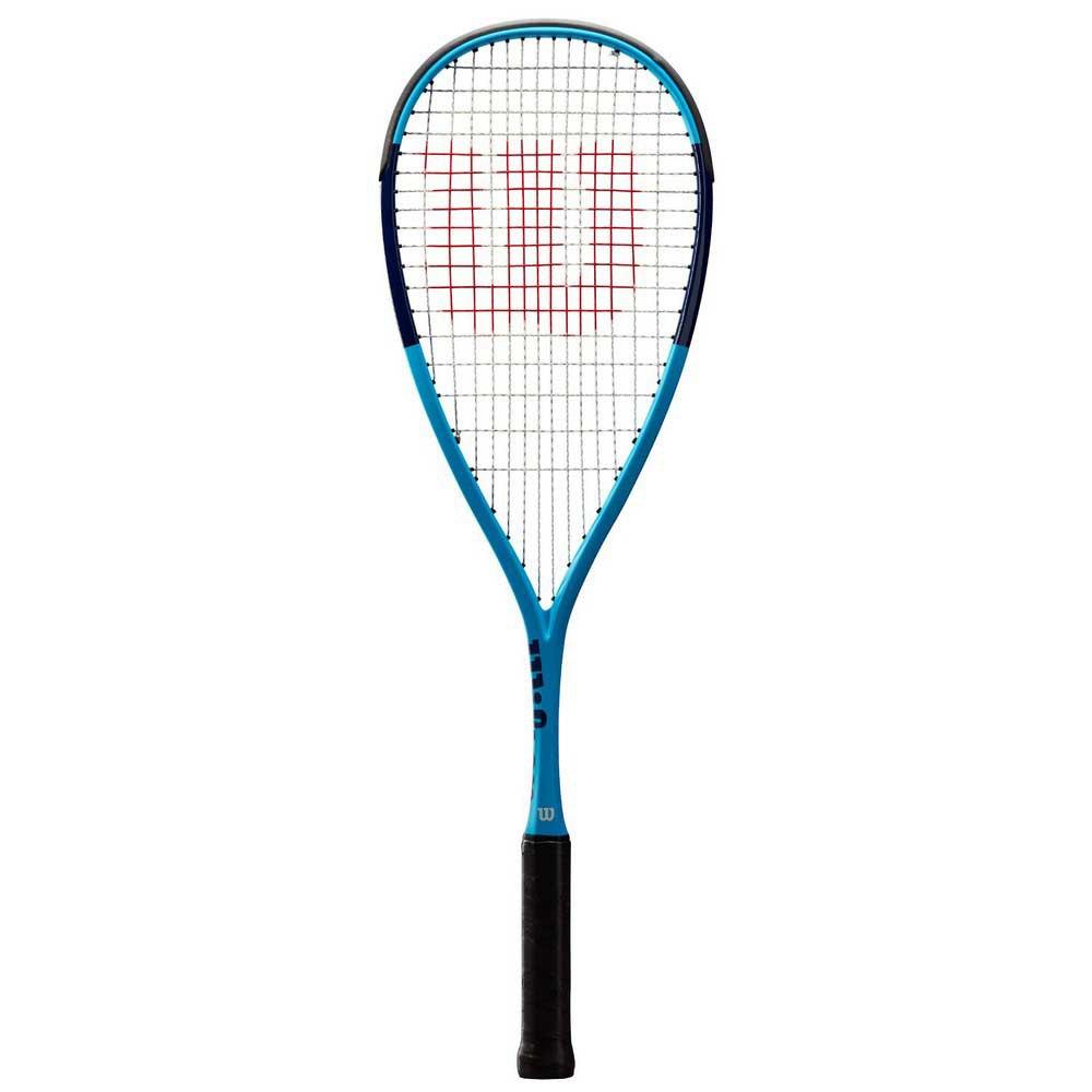 Raquettes de squash Wilson Ultra Ul