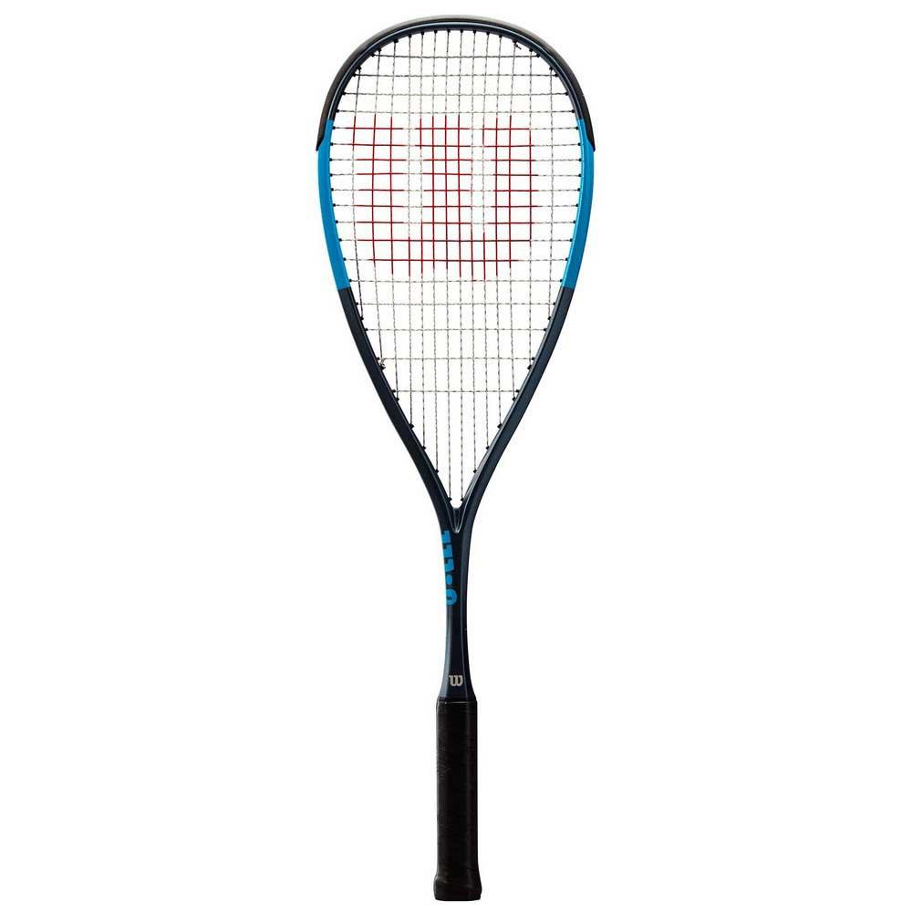 Raquettes de squash Wilson Ultra L