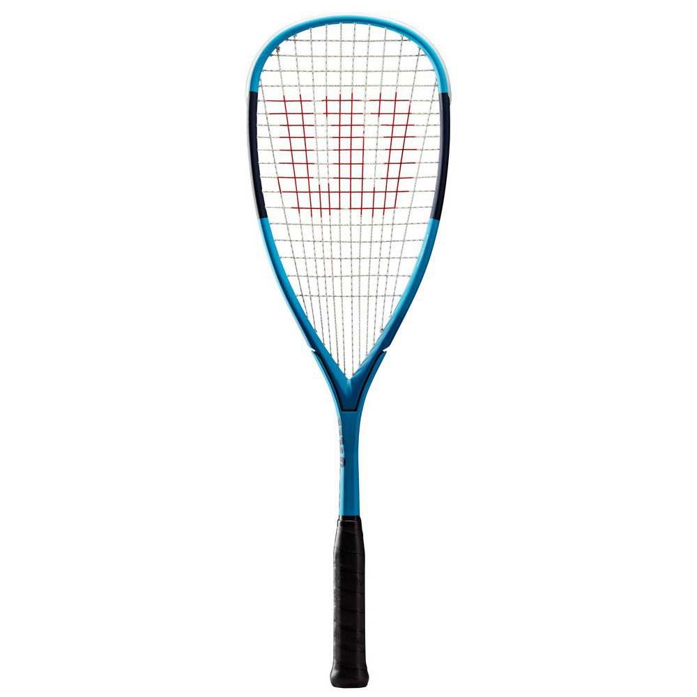 Raquettes de squash Wilson Ultra Triad
