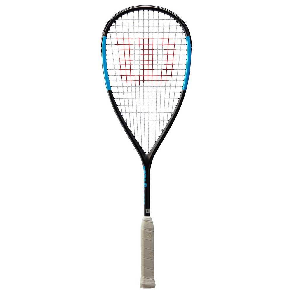 Raquettes de squash Wilson Ultra Team