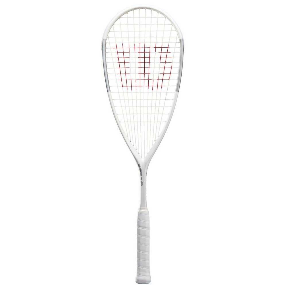 Raquettes de squash Wilson Tempest Lite