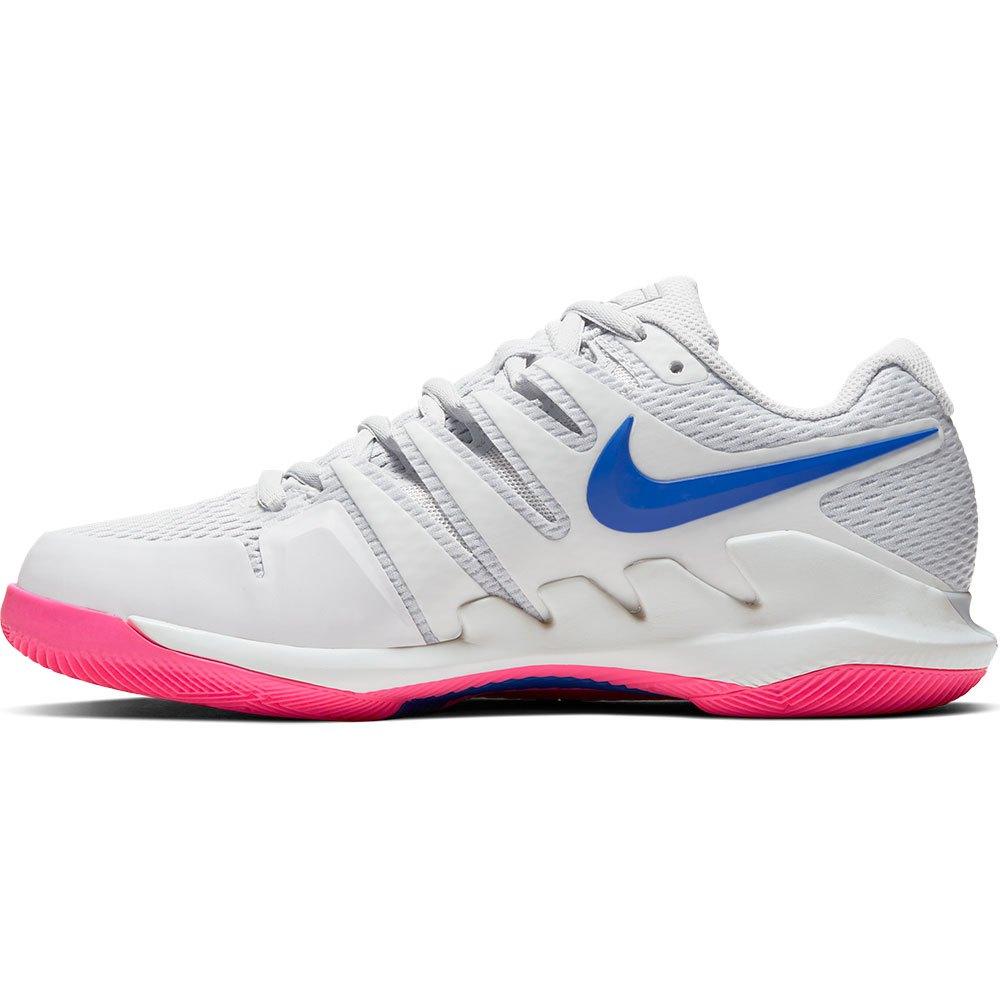 Nike Air Zoom Vapor X Wit kopen en aanbiedingen, Smashinn