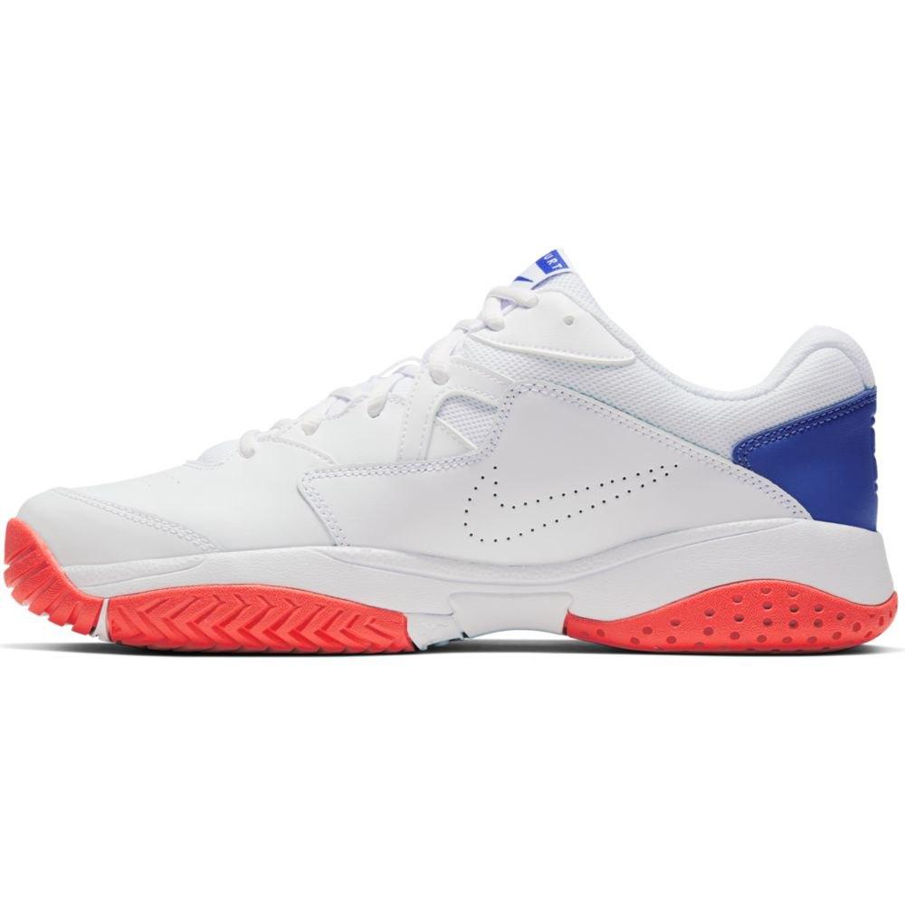 Nike Court Lite 2 Hard Court