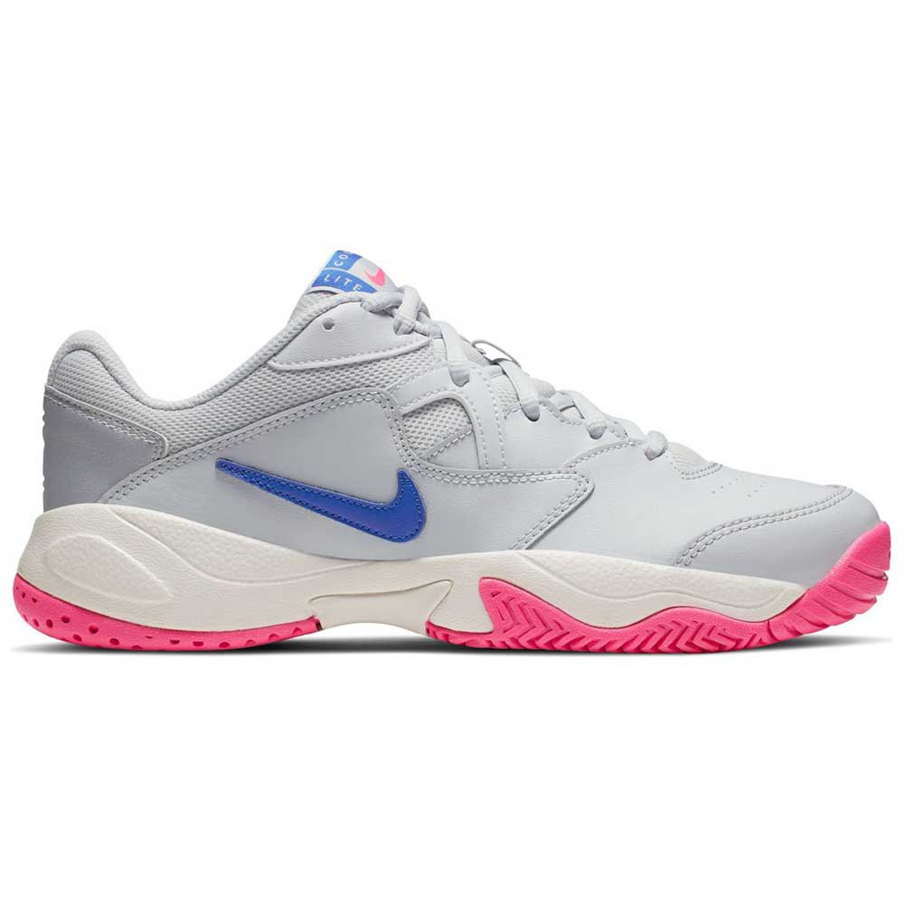 Nike Court Lite 2 Hard Court