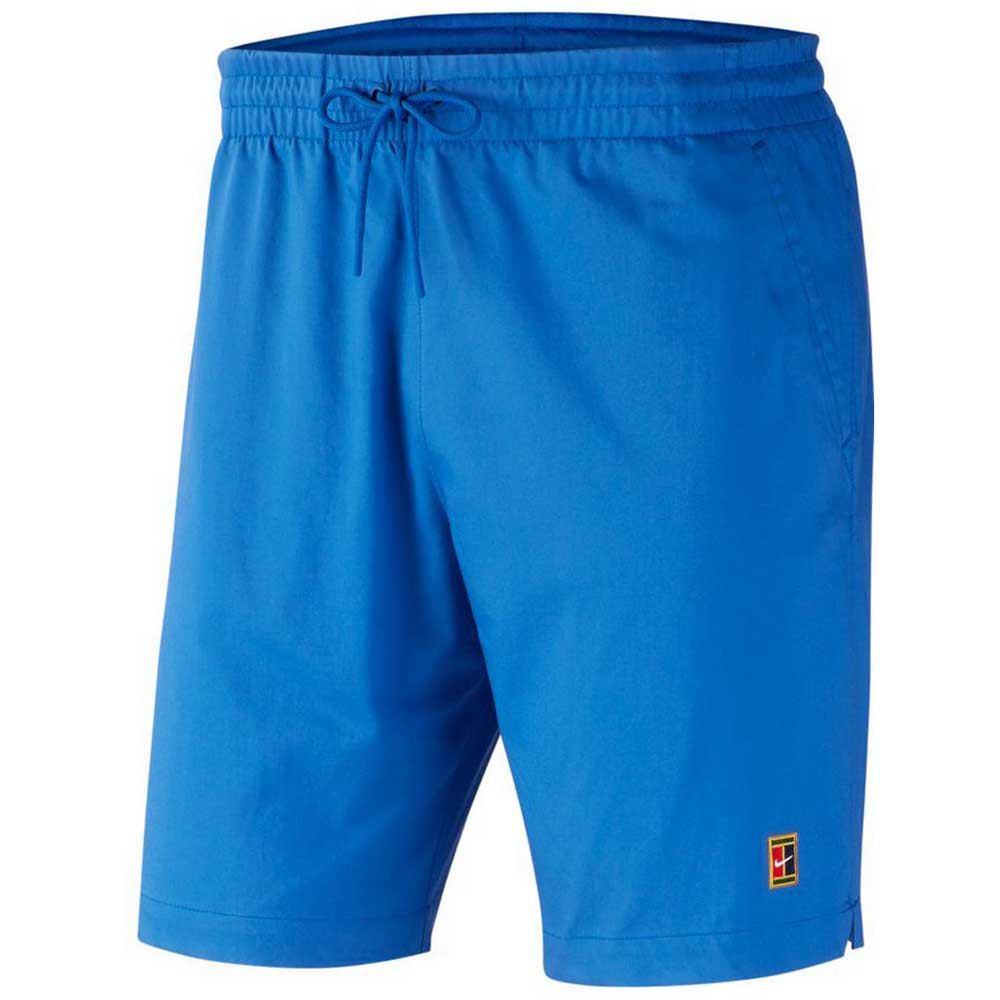 Pantalons Nike Court Heritage