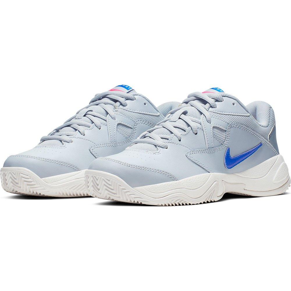 NikeCourt Lite 2 Premium Zapatillas de tenis