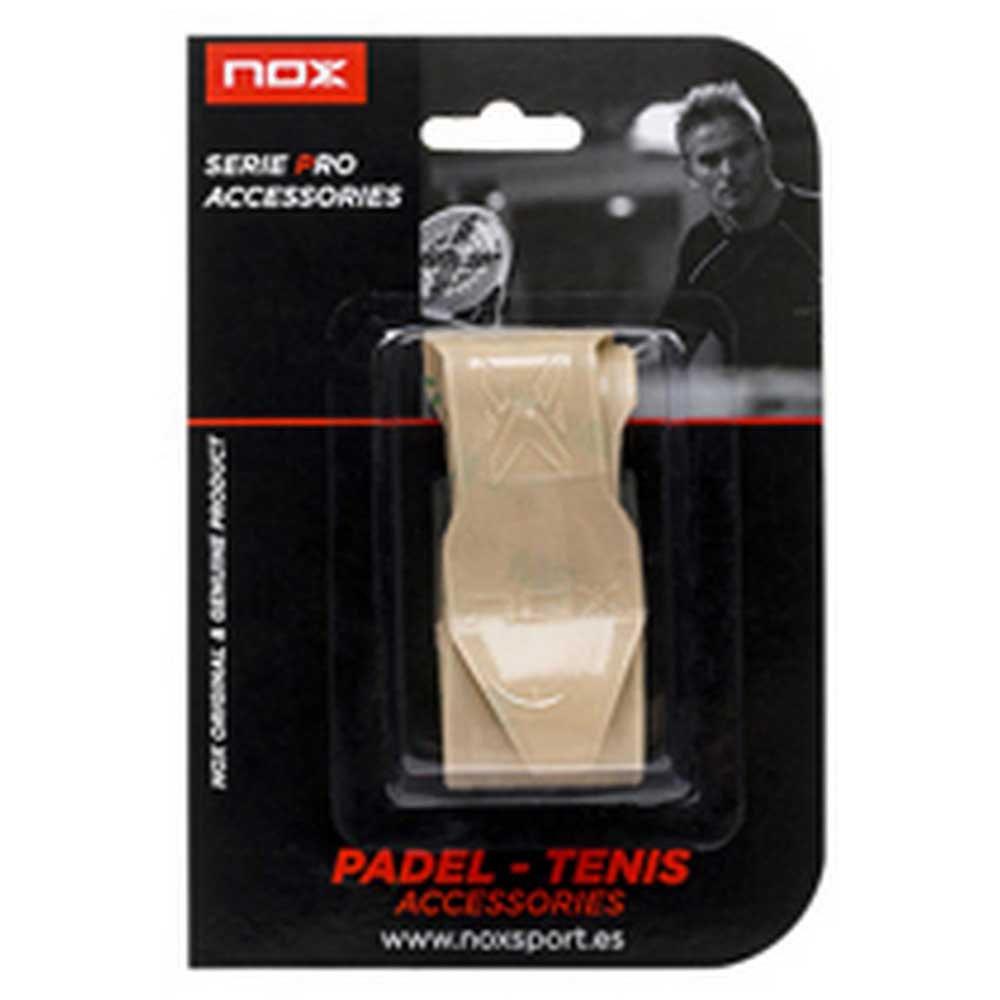 Protecteurs Nox Protector Relieve