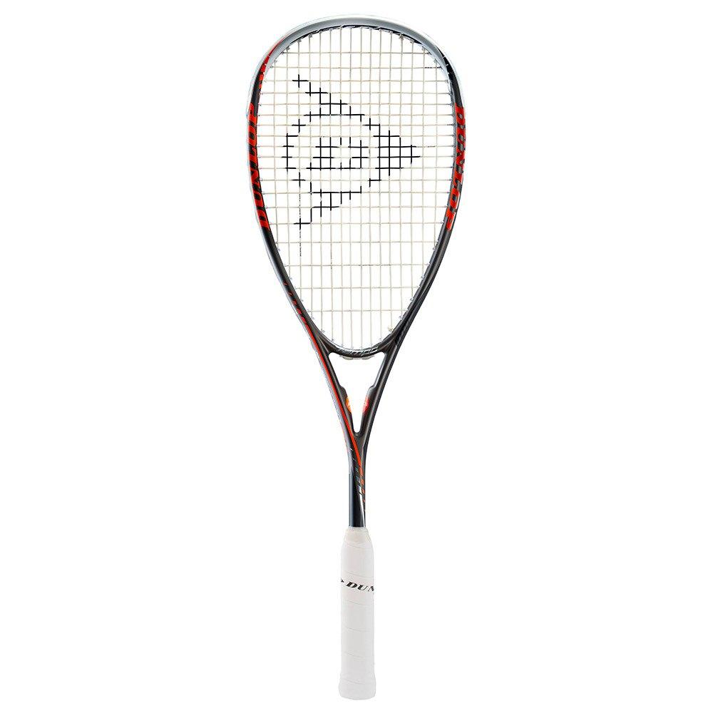 Raquettes de squash Dunlop Tempo Tour 3.0