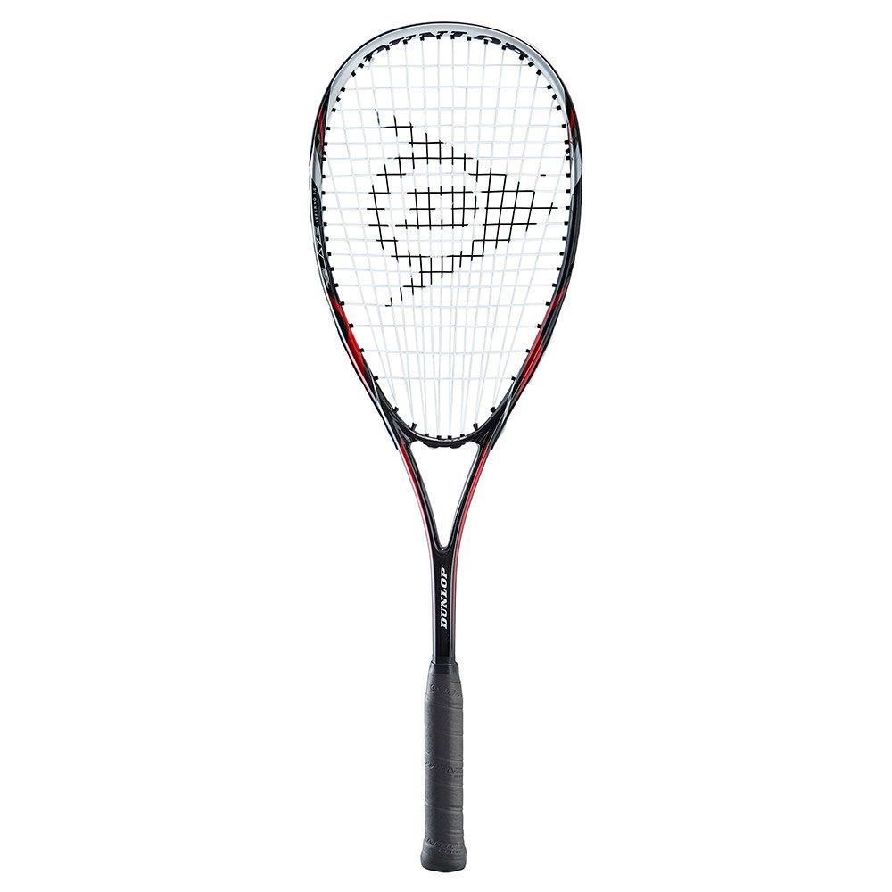 Raquettes de squash Dunlop Blaze Inferno 3.0