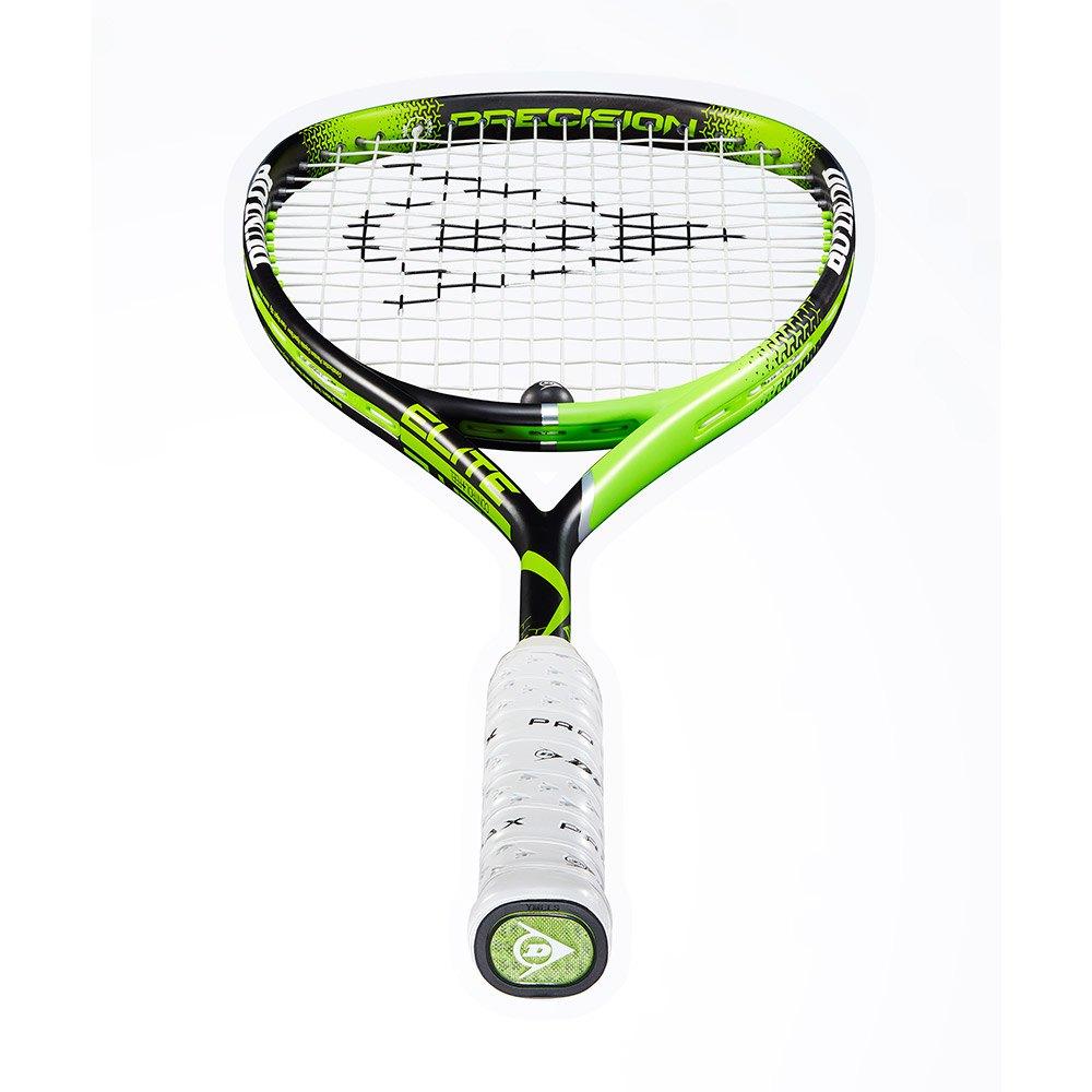 Raquettes de squash Dunlop Precision Elite
