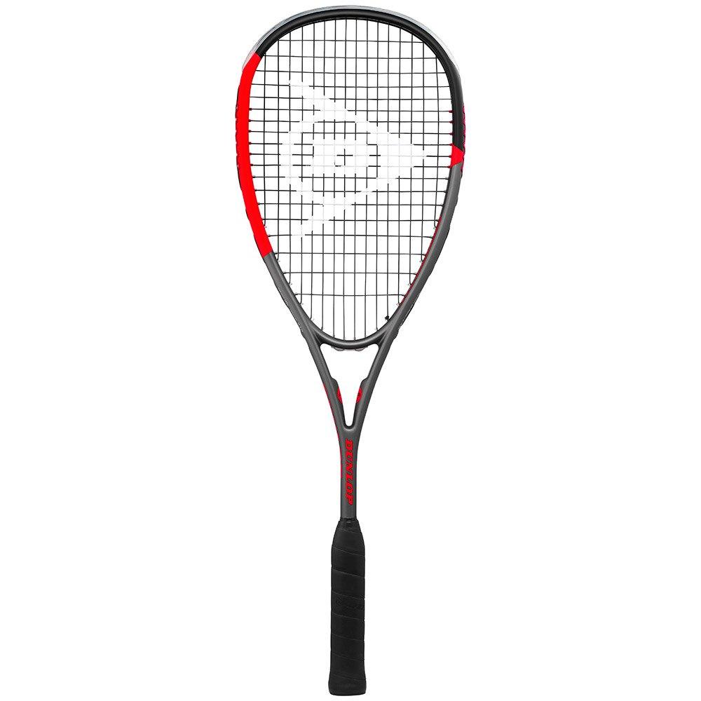 Raquettes de squash Dunlop Blackstorm 4.0