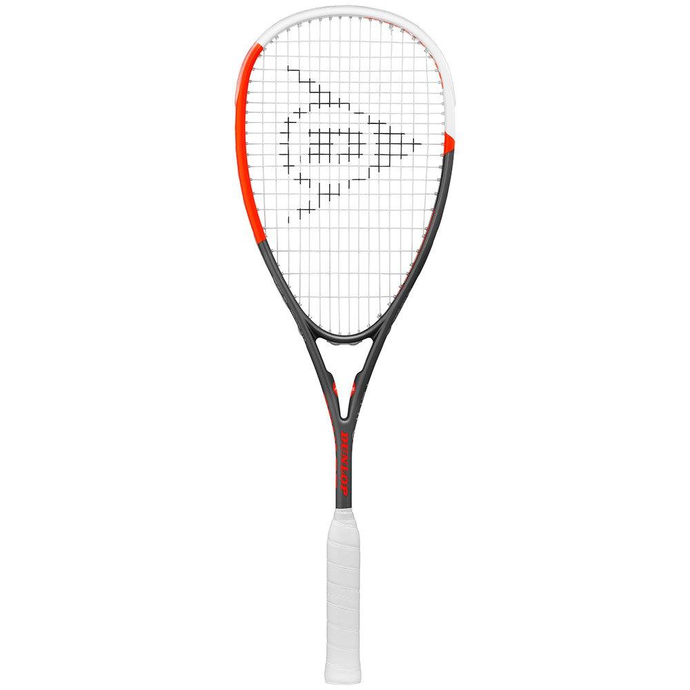 Raquettes de squash Dunlop Tempo Tour 4.0