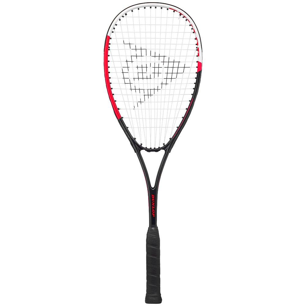 Raquettes de squash Dunlop Blaze Inferno 4.0