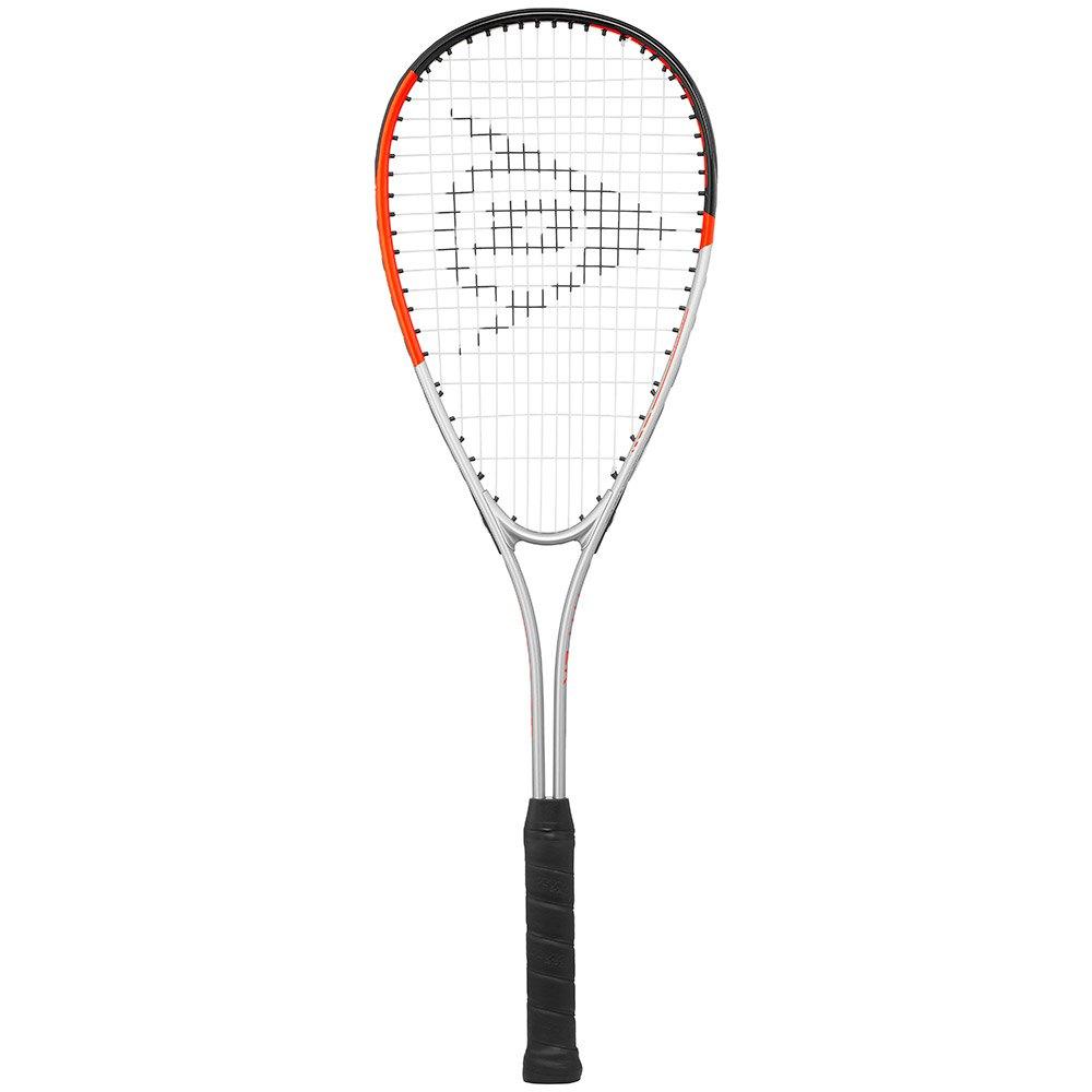 Raquettes de squash Dunlop Hyper Lite Ti 4.0