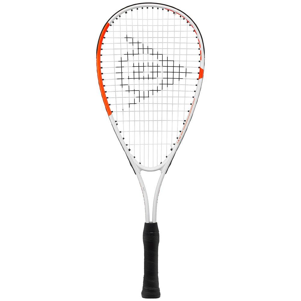 Raquettes de squash Dunlop Play 23.5