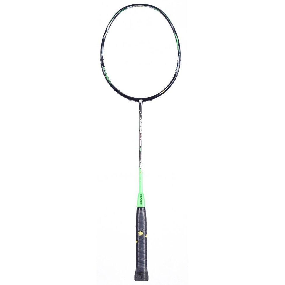 Raquettes de badminton Carlton Kinesis Xt Power