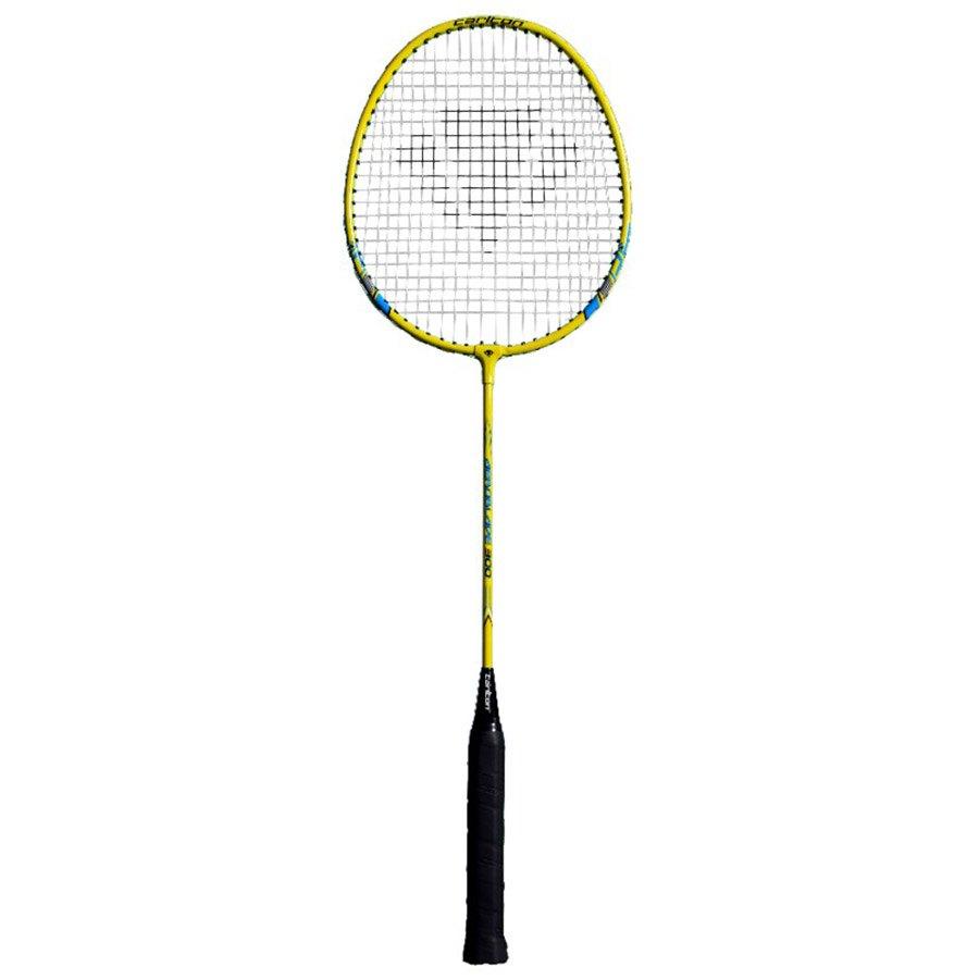 badmintonschlager-aeroblade-300