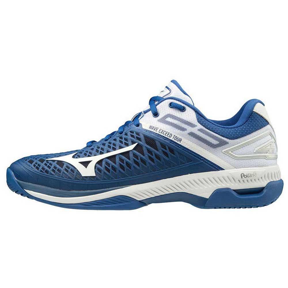 turnschuhe-wave-exceed-tour-4-ac