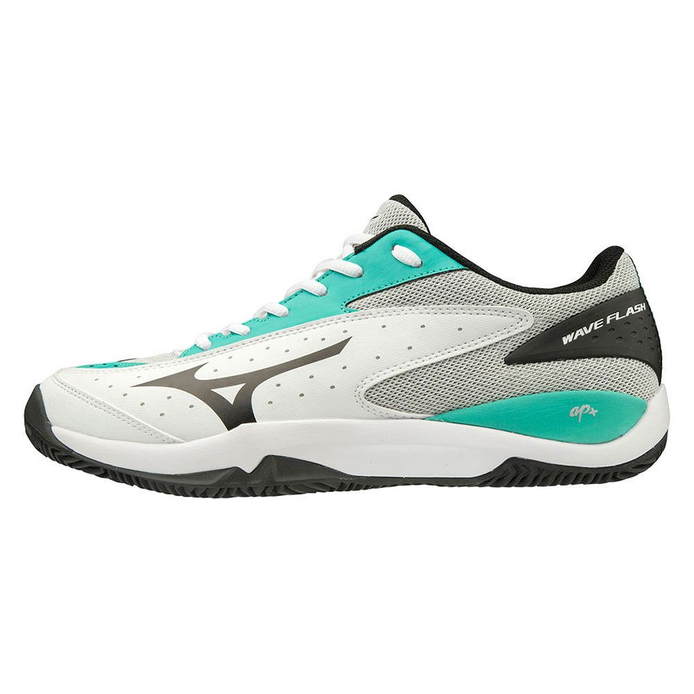 Zapatillas tenis Mizuno Wave Flash Cc