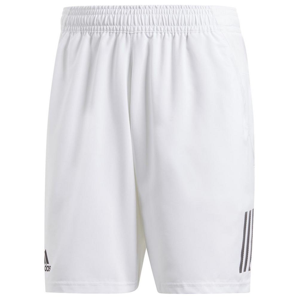 Pantalons Adidas Club 3 Stripes 9