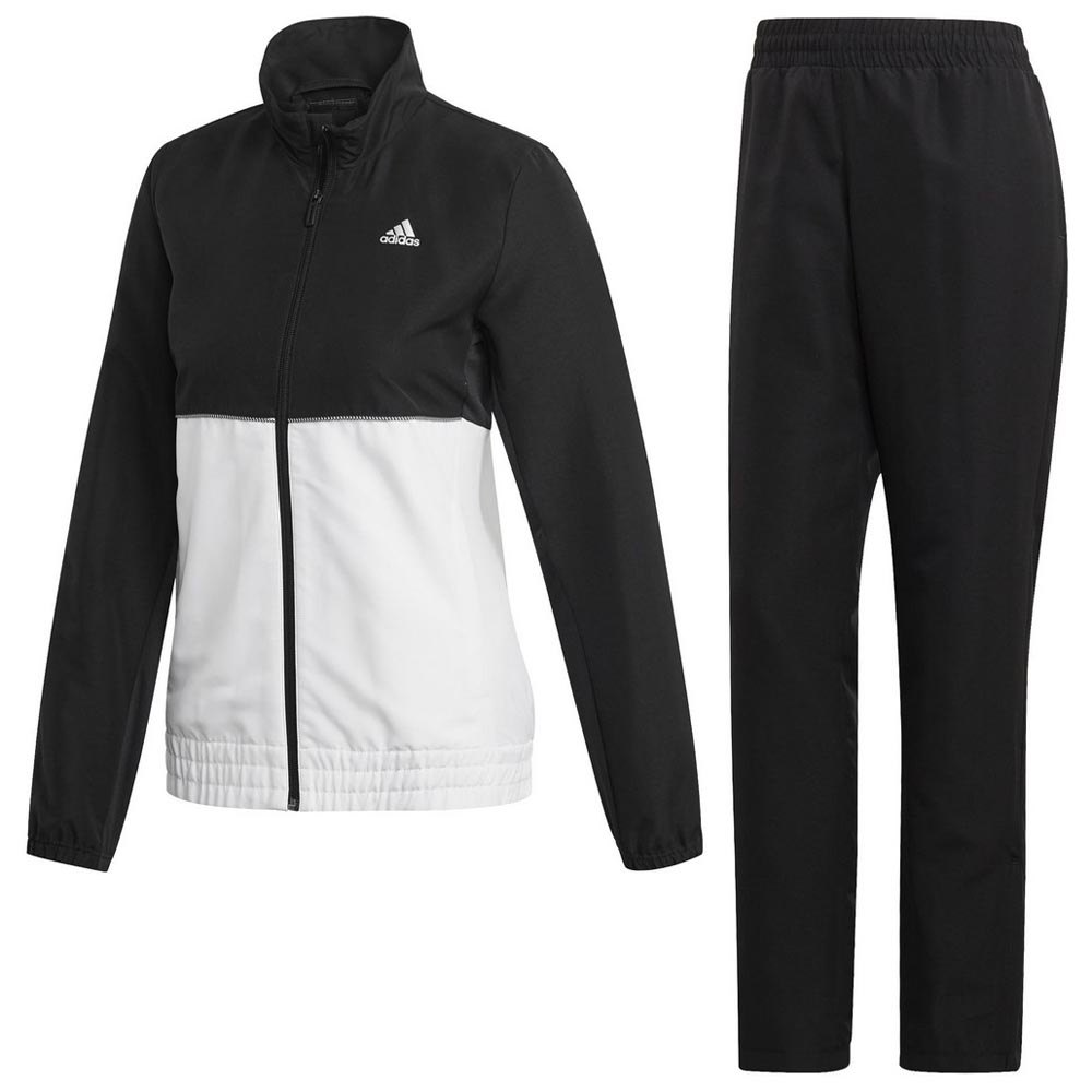 Survêtements Adidas Club