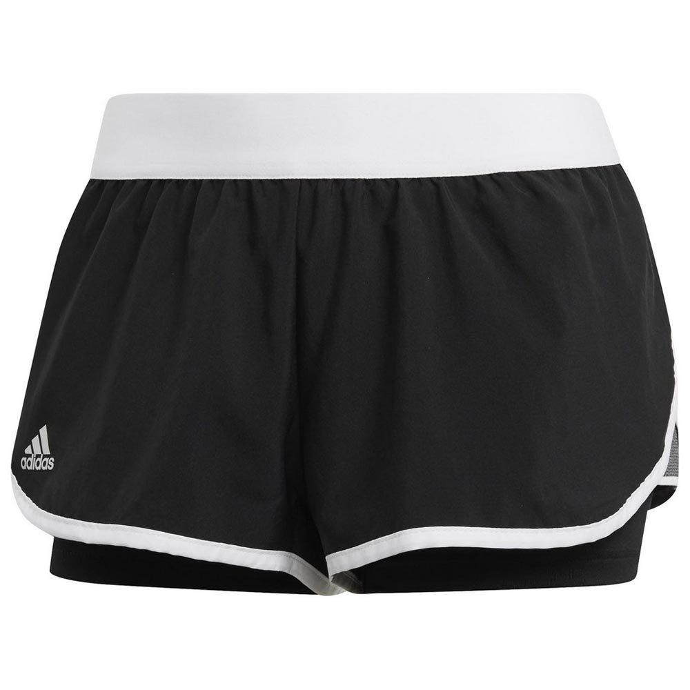 Pantalons Adidas Club