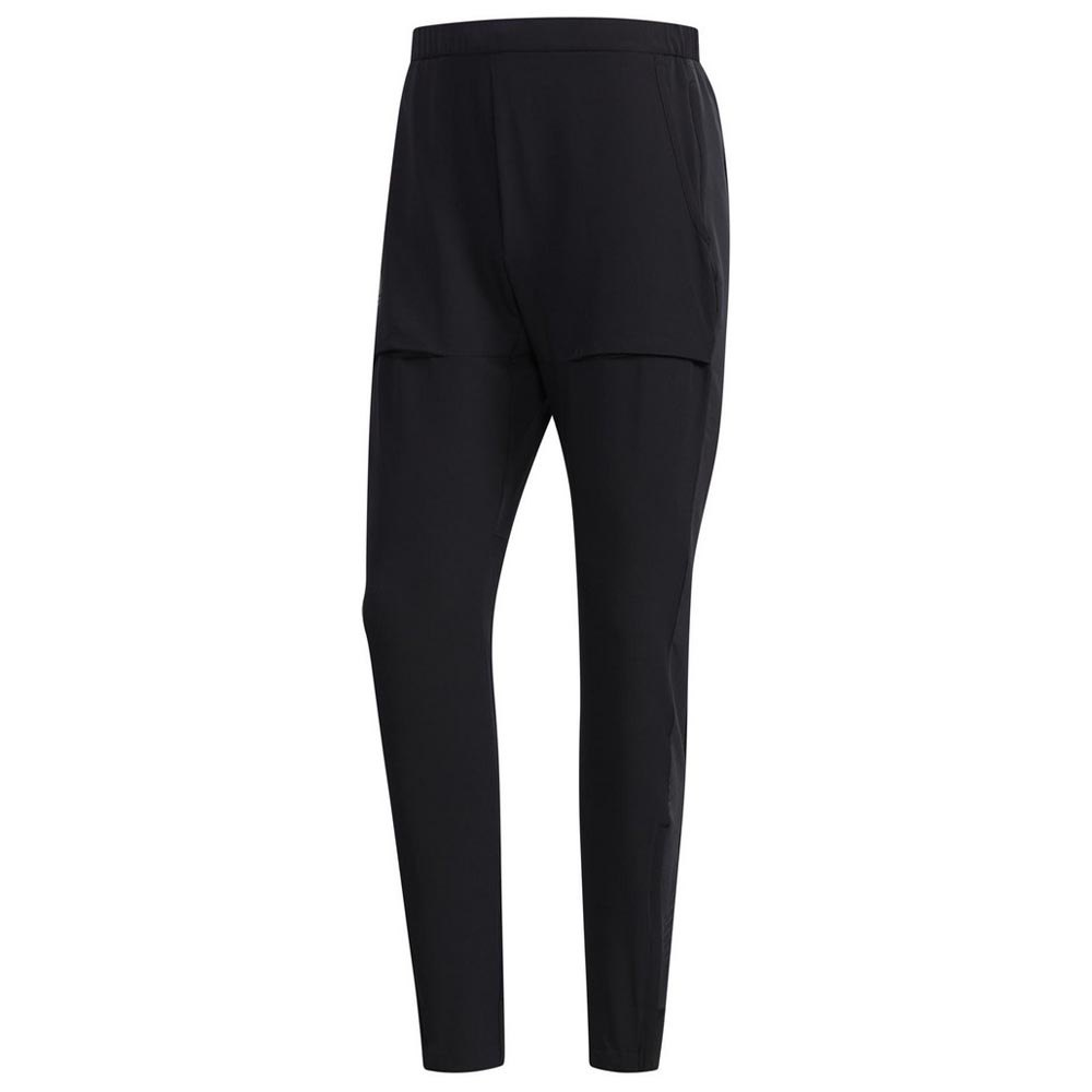 Pantalons Adidas Match Code