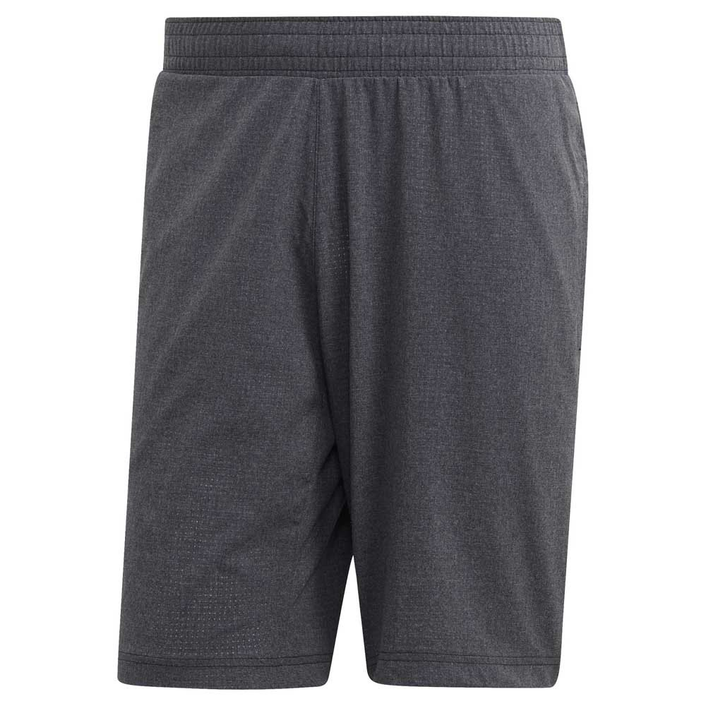 Pantalons Adidas Match Code Ergo 9