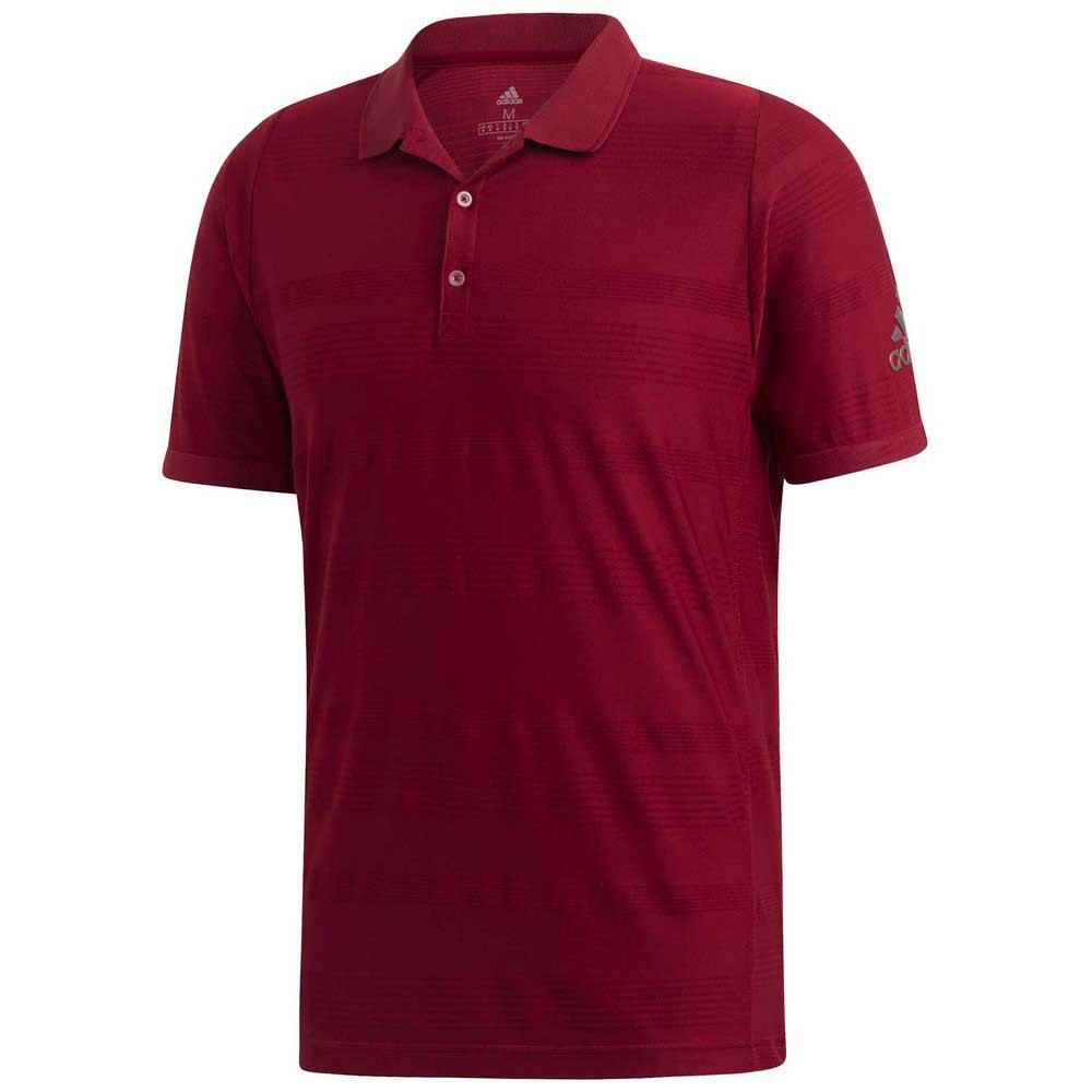 Polos Adidas Match Code
