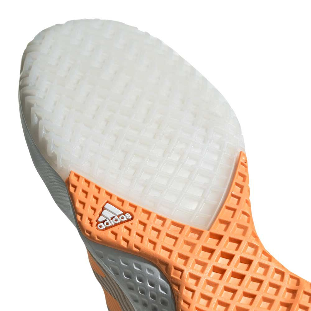 adidas Adizero Club Beige kjøp og tilbud, Smashinn Joggesko