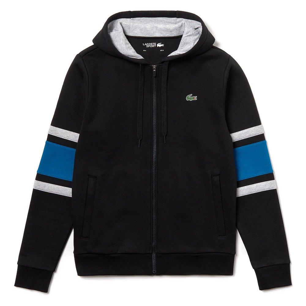 Sweatshirts Lacoste Sport Striped