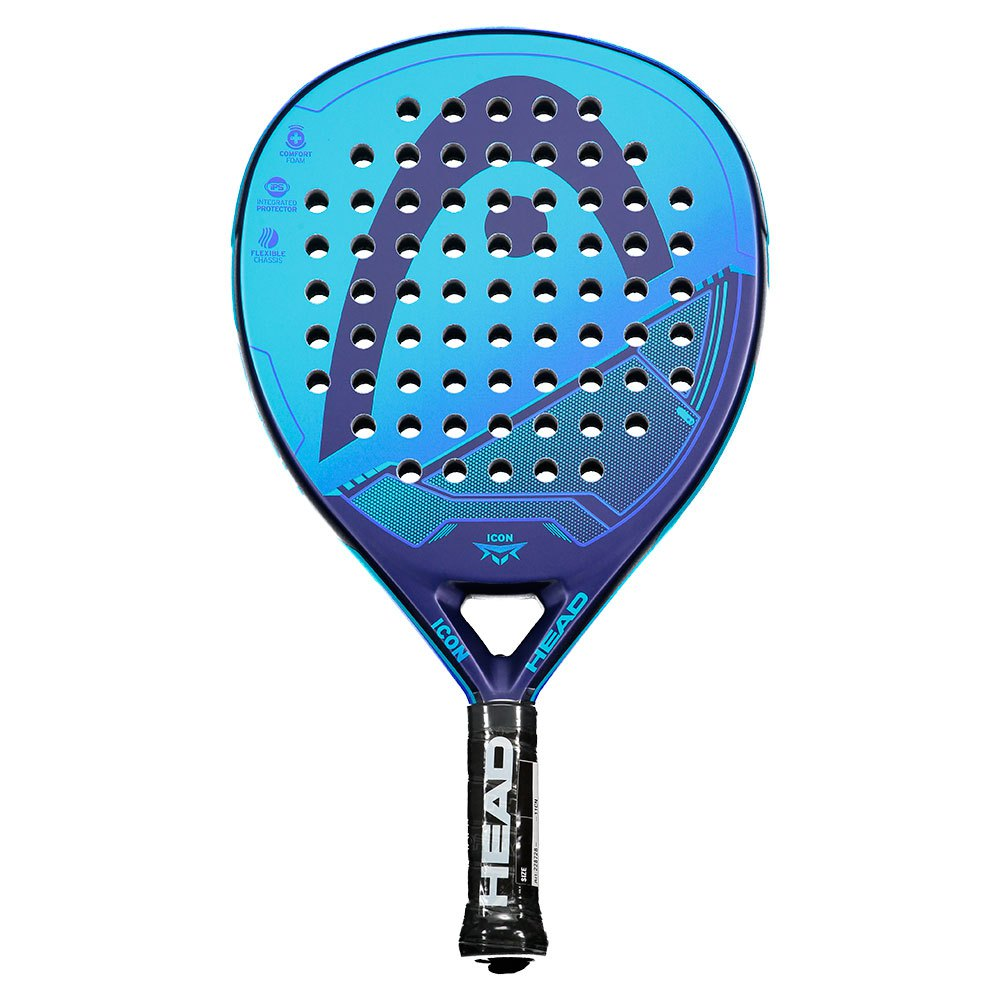 Raquettes de padel Head Icon