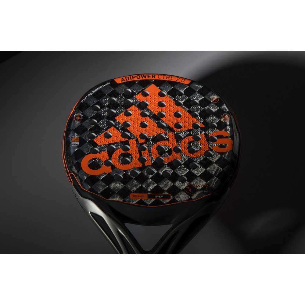 AdidasAdidas Adipower CTRL 2.0