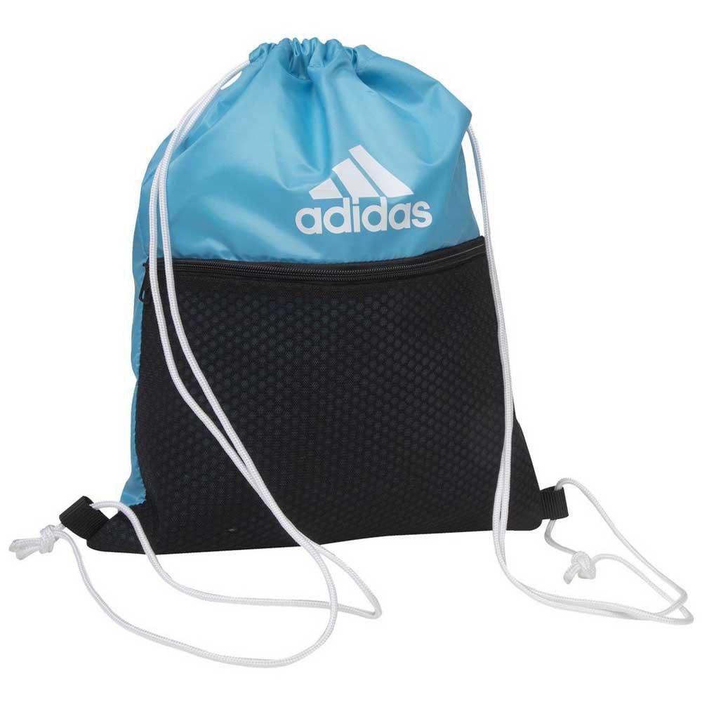 Sacs à cordon Adidas-padel Pro Tour One Size Blue / Black / White