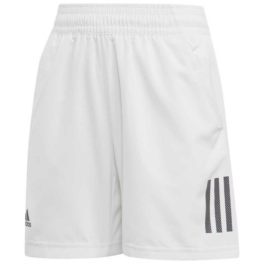 Pantalons Adidas Club 3 Stripes