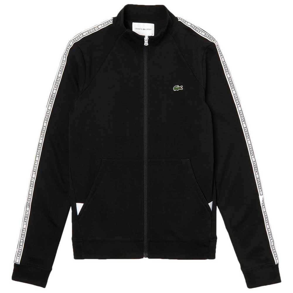 Sweatshirts Lacoste Sport Signature Bands