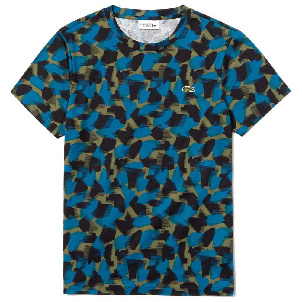 t-shirts-sport-camouflage-print-cotton