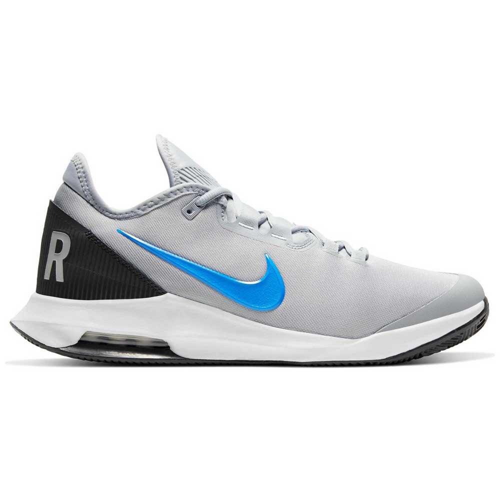Nike Court Air Max Wildcard Clay