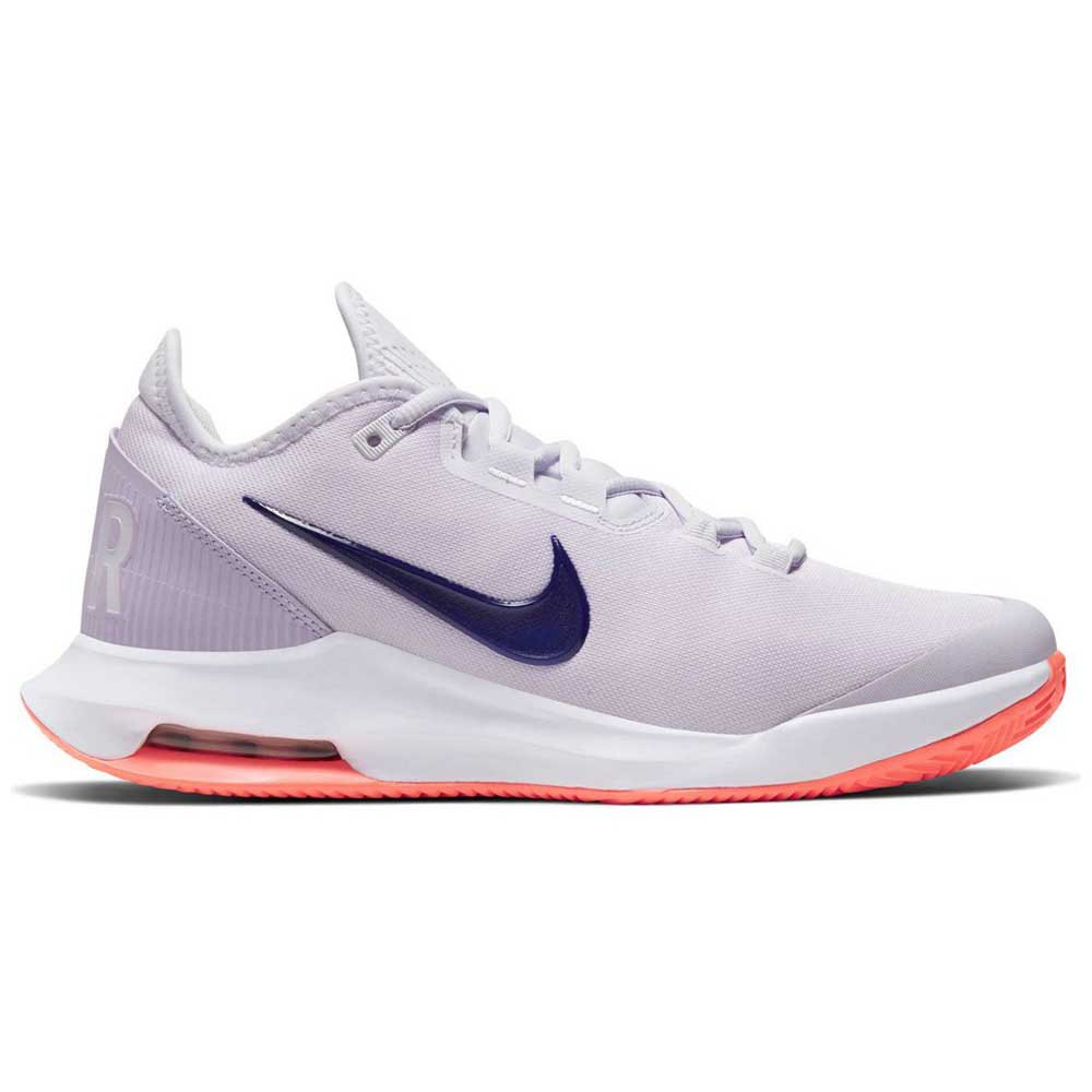 Nikecourt Air Max Wildcard Clay Outlet Sale, UP TO 50% OFF