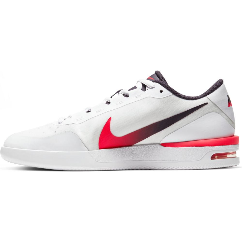 Nike Court Air Max Vapor Wing Multi Surface
