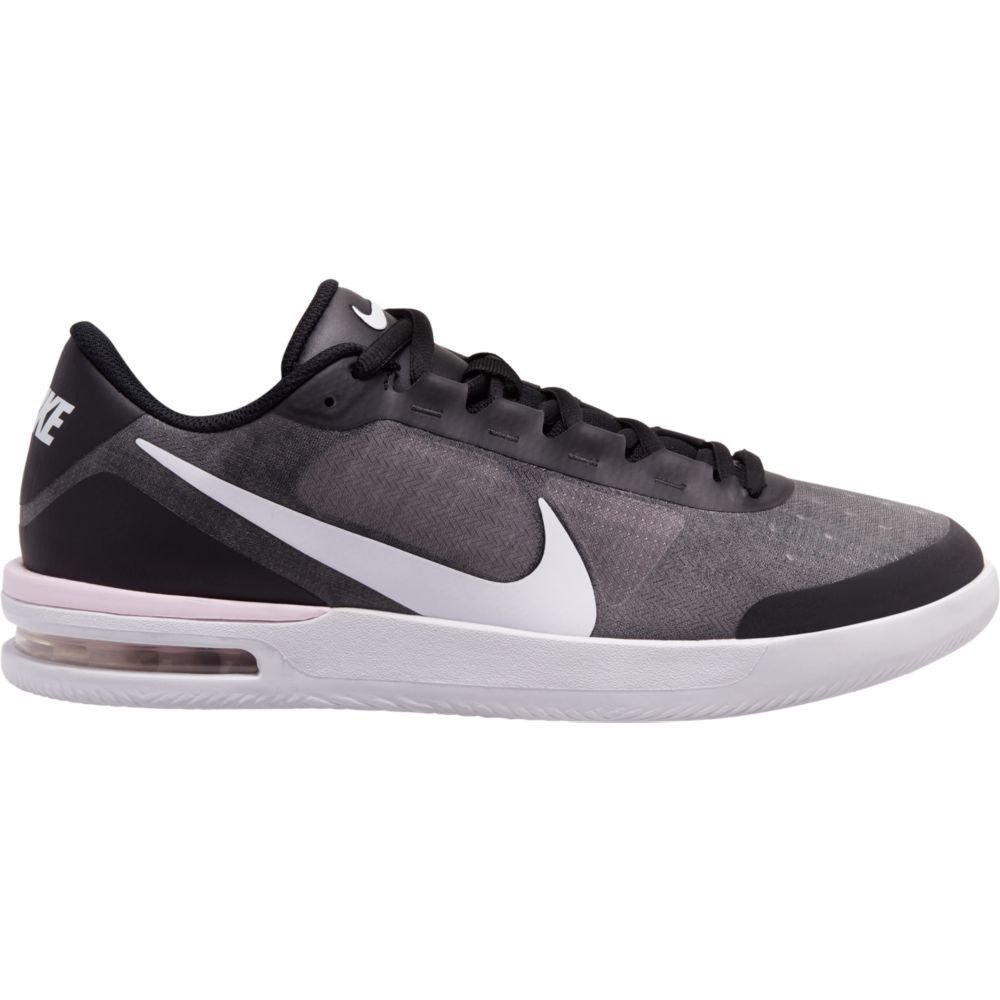 Nike Shoes   Air Max Full Court 2   Poshmark