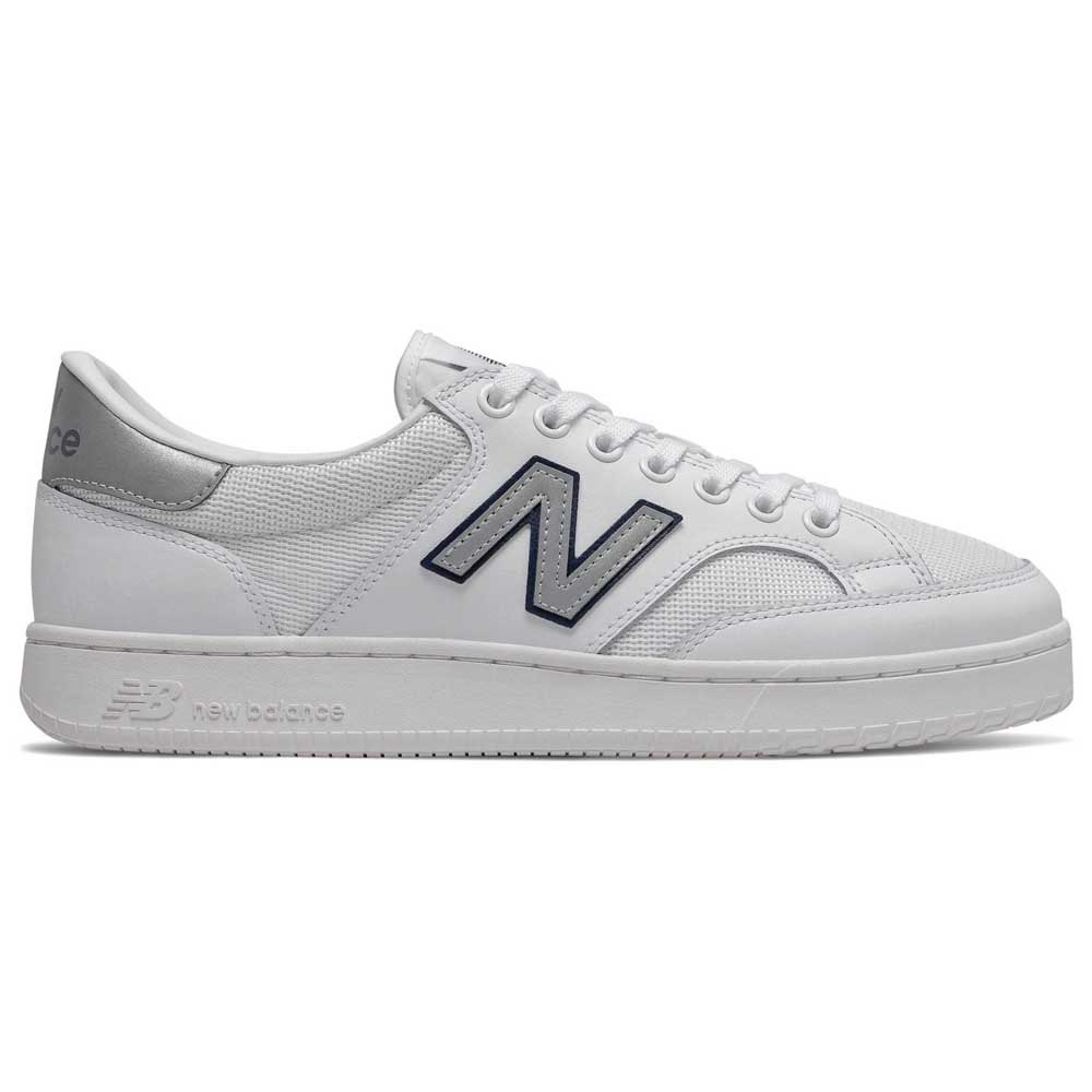 New balance Pro Court V1 Cup Shoes White, Smashinn