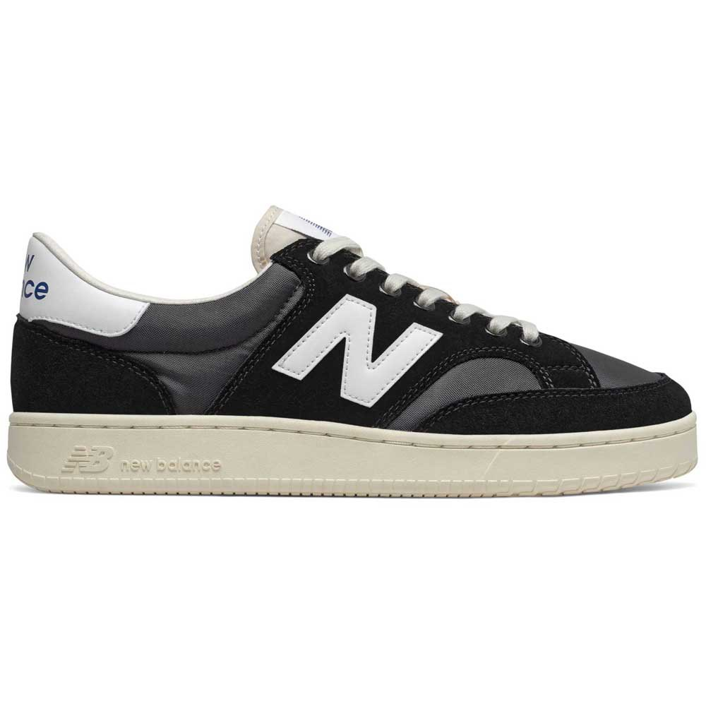 New balance Pro Court V1 Cup Shoes Black, Smashinn