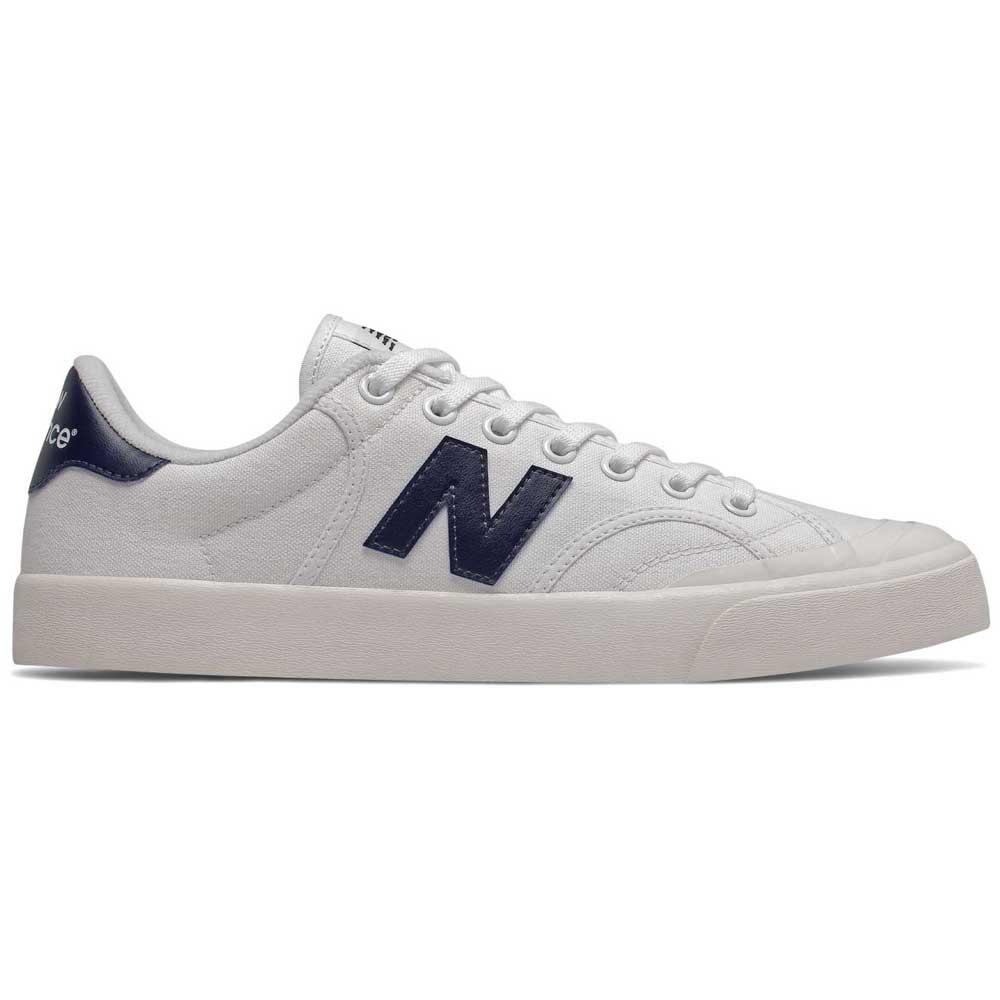New balance Pro Court V2 Vulc White buy