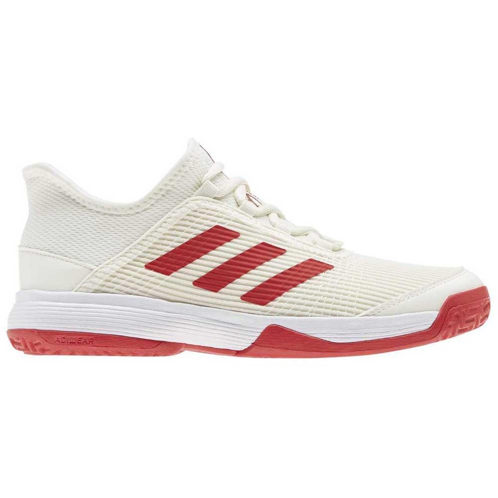 adidas Adizero Club Kid Beige köp och erbjuder, Smashinn