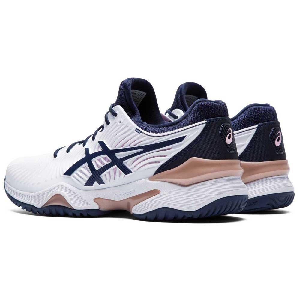 Asics Court FF 2 Shoes